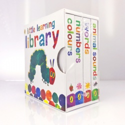 little_learning_library_01