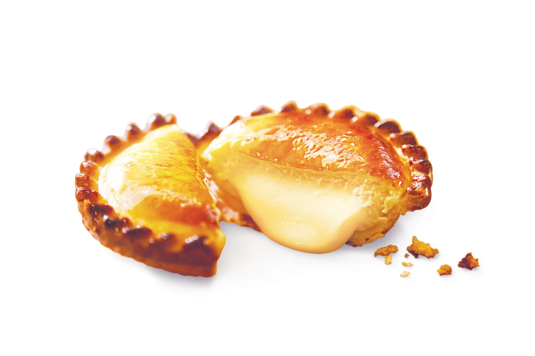 109 BakeryCafe 2