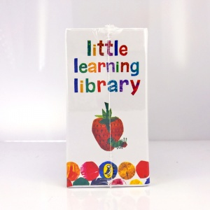 little_learning_library_02